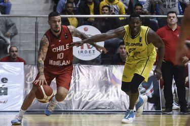 FIBA modifica su calendario y cambia de fecha la Copa América