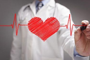 ¿Cómo cuidar el corazón en tiempos de pandemia?