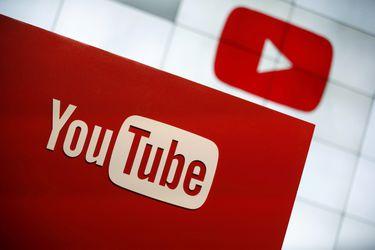 YouTube ha eliminado más de 1 millón de vídeos con desinformación sobre el Covid-19