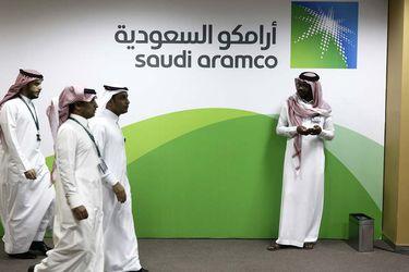 Arabia Saudita recortará producción en 1 millón de barriles adicionales en junio
