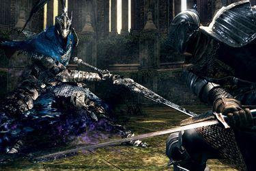 Un streamer completó la saga Dark Souls, Bloodborne y Demon's Souls sin recibir un solo golpe