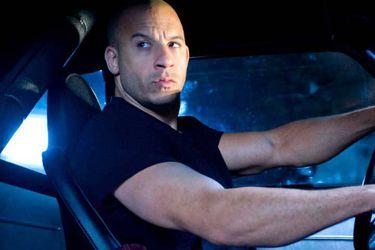 Los 10 actores que han destruido más autos en el cine