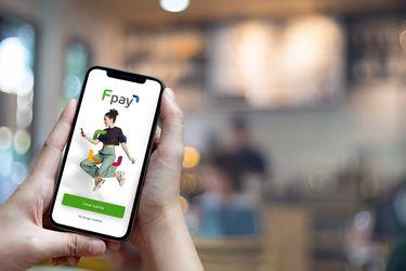Se estrecha el negocio del prepago: CMF aprobó la billetera digital de Falabella, Fpay