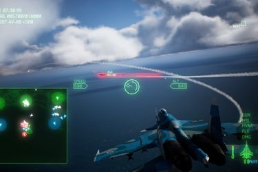 ACE COMBAT™ 7: SKIES UNKNOWN_20191118164124