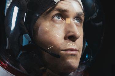 El-primer-hombre-en-la-luna-critica