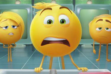 emoji-pelicula