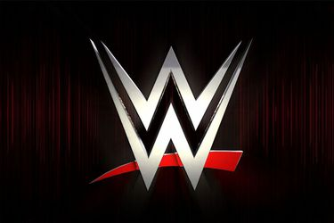 La WWE condenó a la injusticia racial