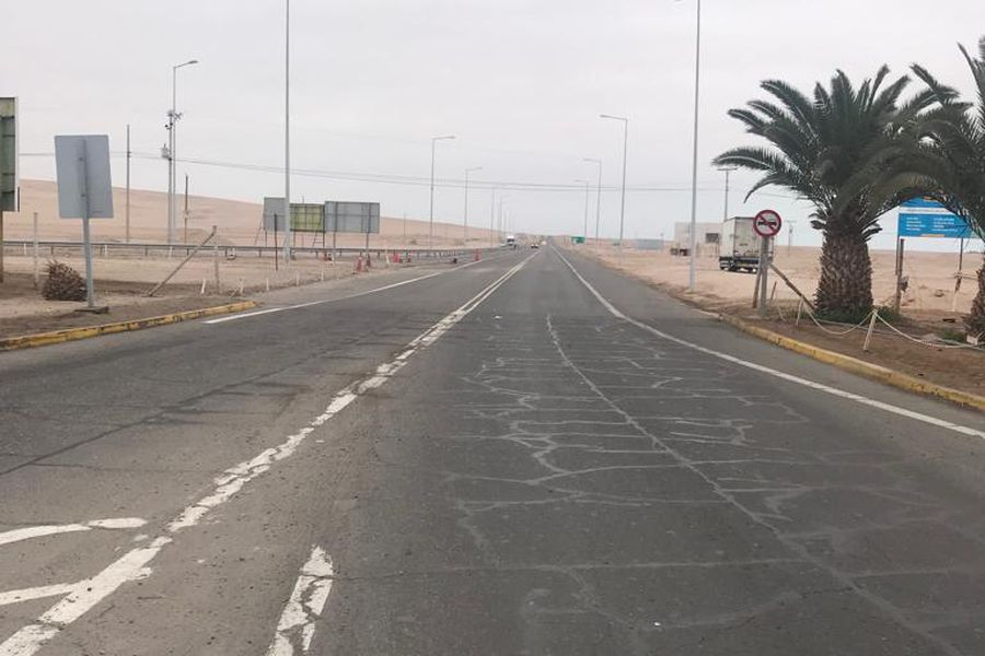 Paso Chacalluta