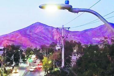 Caso Luminarias: Corte de Apelaciones de Chillán aplica la máxima sanción administrativa contra juez acusado de cohecho y propone a la Suprema su remoción del cargo