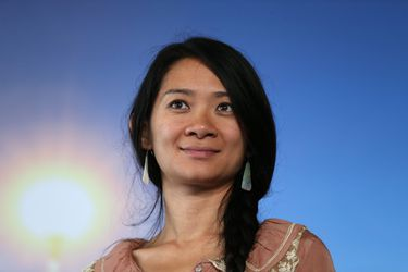 La mirada asiática conquista Hollywood en medio del odio