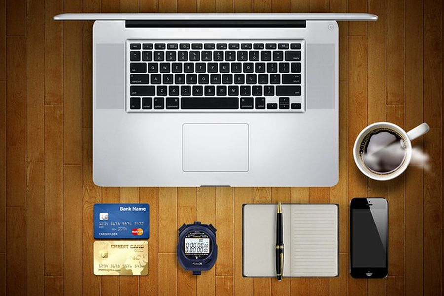 Ventas del comercio electrónico casi se triplican en un año