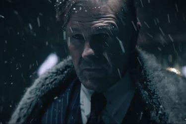 Un teaser de la segunda temporada de Snowpiercer reveló el rol que a futuro tendrá Sean Bean
