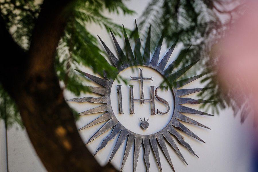 Imagen Jesuitas