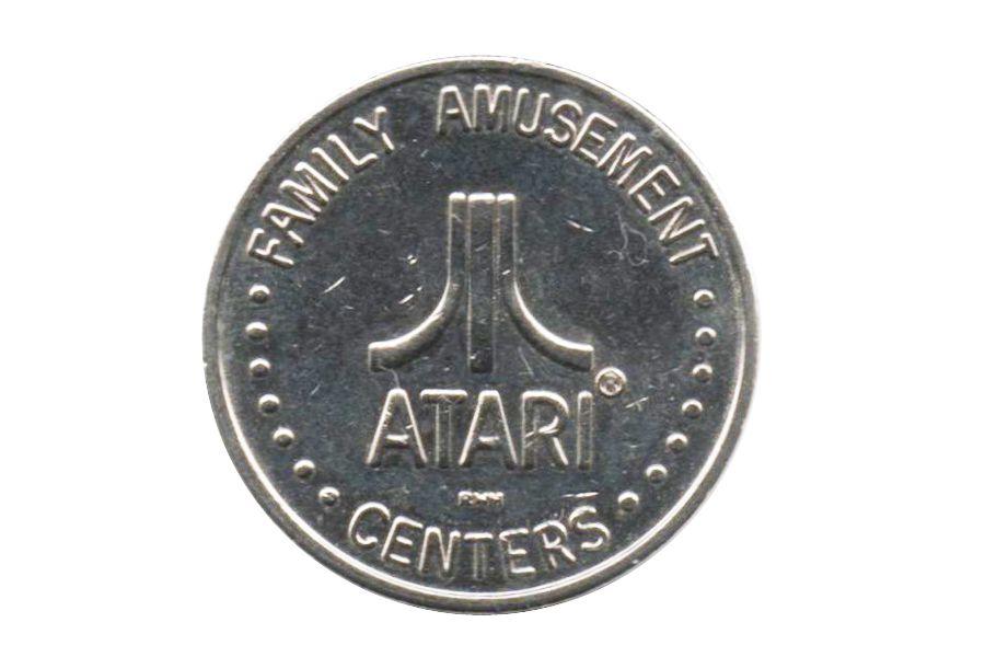 ataricoin