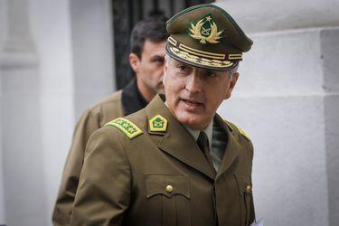 Mario Rozas.