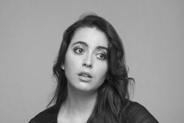 YO: Paloma Salas
