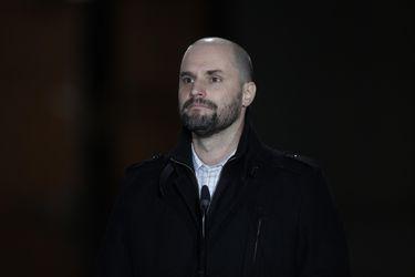 """""""Me duele el error cometido"""": Bellolio responde tras equivocada invitación en Twitter para debatir sobre supuesta """"condición"""" de la homosexualidad"""