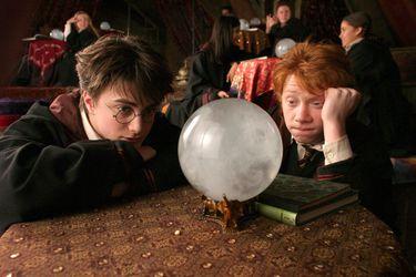 Harry Potter At Home es el nuevo sitio que quiere entretener con magia tu cuarentena