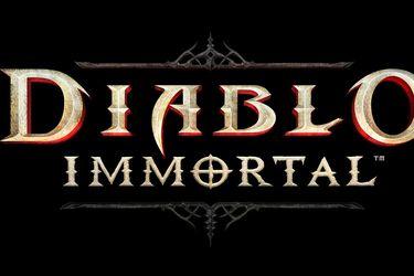 El próximo juego de Diablo será para dispositivos móviles