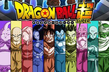 Dragon Ball Super: Un inesperado personaje se sumará al Torneo del Poder