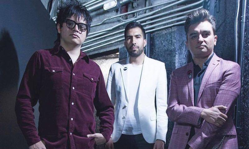 lanza-internacional-primer-disco (1)