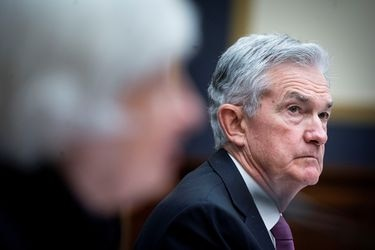 Fed podría iniciar el retiro de estímulos monetarios en noviembre o diciembre