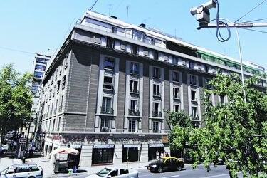 Región Metropolitana contará con una central única de información