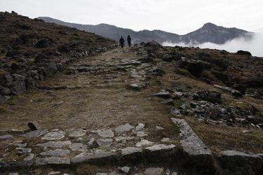 Colina, Chicureo, Huechuraba, Independencia: historiadores recrearán el Camino del Inca en Santiago, la ruta de 60.000 kilómetros que unía a Sudamérica