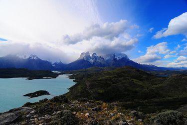 Parque Nacional Torres del Paine reabre sus puertas: Cómo funcionará y qué se podrá recorrer