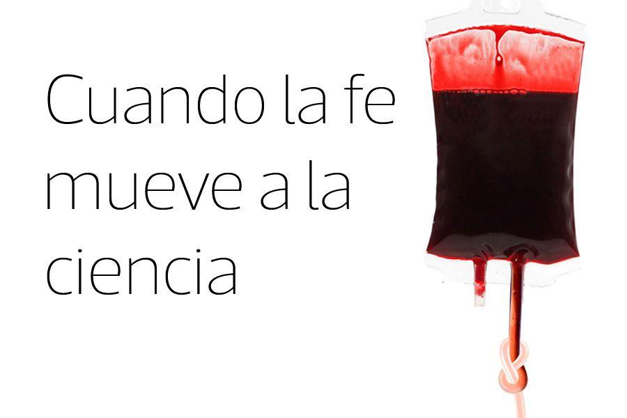 Imagen bolsa de sangre2 (1)
