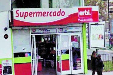 Colombiana dueña de supermercados Erbi se acoge a reorganización judicial