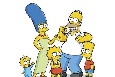 Los Simpson: por qué llevamos 30 años hablando de ellos