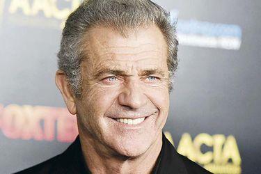 """Mel Gibson protagonizará serie precuela de John Wick """"The Continental"""" en Starz Play"""