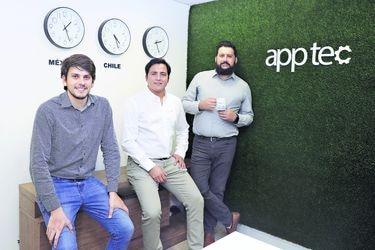 MobySuite: el software que revoluciona las inmobiliarias