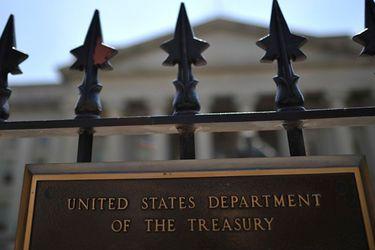 Editorial de Bloomberg: el doble discurso de EEUU contra el crimen financiero