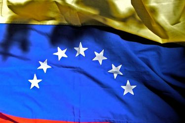 Flag_of_Venezuela-1119x629