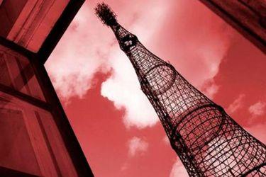 bbc-radio-sovietica