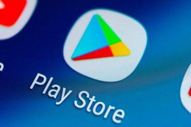 Android impedirá que las apps sepan que otras cosas están instaladas en el dispositivo