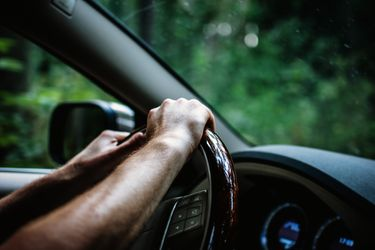 Sernac diseña nuevo formato de cotización de seguros automotrices para facilitar decisión de consumidores