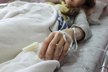 Pacientes con cáncer y coronavirus tienen dos veces menos posibilidades de sobrevivir que otros contagiados