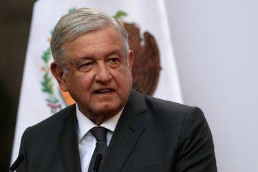 México propone que usuarios apelen a bloqueos en redes sociales