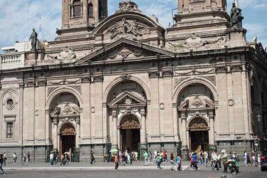 La Iglesia chilena a dos años de la misión Scicluna: lo que cambió y lo que quedó