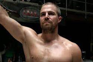 El tráiler de Heels, la nueva serie de wrestling protagonizada por Stephen Amell