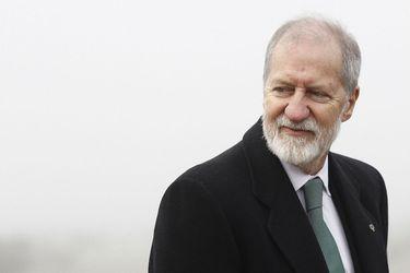 """Gerardo Jofré y la encuesta argentina del Rechazo que le dio 36% menos al Apruebo: """"Cuesta saber dónde estuvo la equivocación"""""""