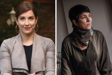 Estallida: Preparan la primera serie chilena inspirada en el movimiento feminista (y es una historia de amor)