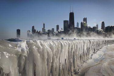 Chicago-Home