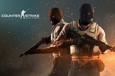 El FBI está investigando partidas arregladas en la liga norteamericana de Counter Strike: Global Offensive