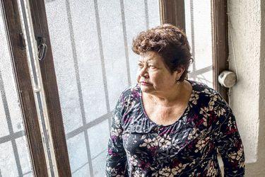 """Sonia Arce, mujer que acusó al Estado de discriminación: """"Lo hice por mí, por mi hermana y por todas las mujeres"""""""