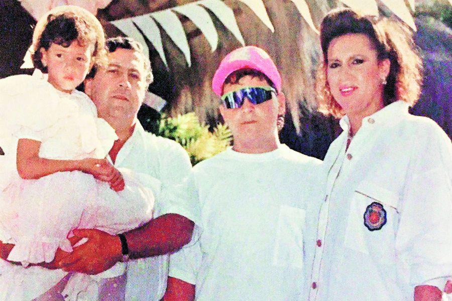 Imagen Pablo-Escobar-Mi-vida-y-mi-Carcel-00 (43578928)