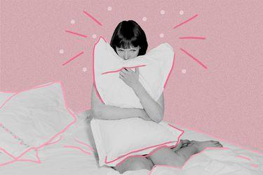 Nuestras lectores preguntan ¿Son normales las náuseas después de tener relaciones sexuales?